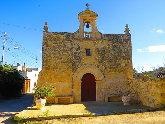 1504-Hax-Xluq-Chapel.jpg