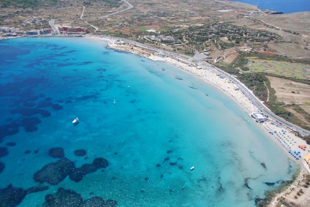 Ghadira_Bay_Aerial_View_5.JPG