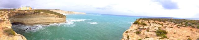 Xrobb_lGhagin_Panoramic_View.JPG