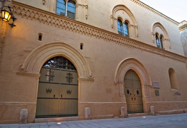 Palazzo_Falson_1.jpg
