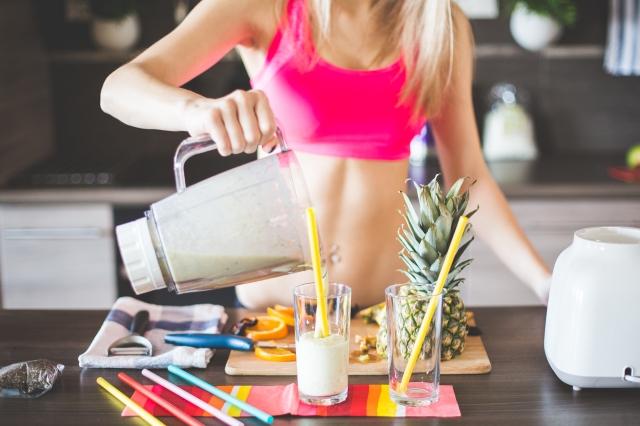 fitness-girl-preparing-healthy-smoothie-picjumbo-com.jpg