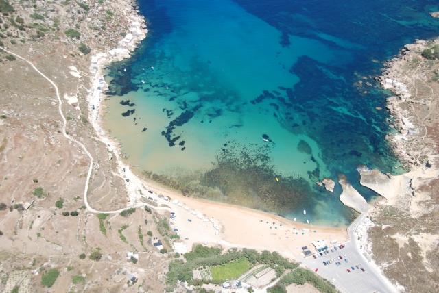 Gnejna_Bay_Aerial_View_1.JPG